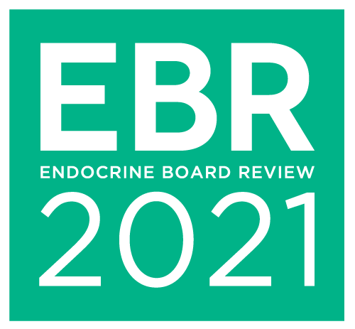 EBR 2021